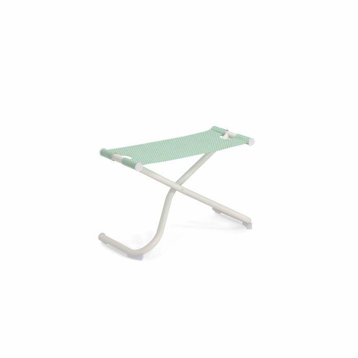 https://res.cloudinary.com/clippings/image/upload/t_big/dpr_auto,f_auto,w_auto/v1/products/snooze-foot-stool-set-of-6-matt-white-23-lemongrass-30077-emu-chiaramonte-marin-clippings-11273562.jpg