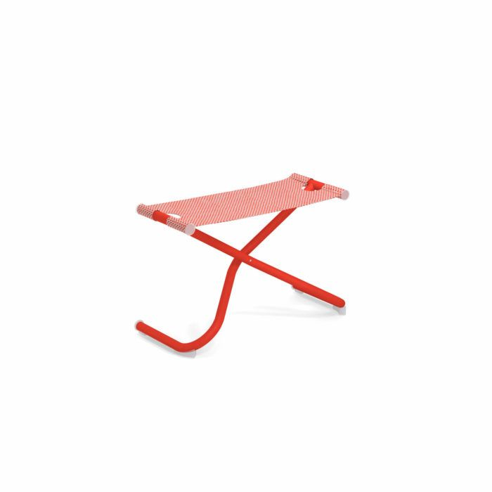 https://res.cloudinary.com/clippings/image/upload/t_big/dpr_auto,f_auto,w_auto/v1/products/snooze-foot-stool-set-of-6-scarlet-red-50-red-30046-emu-chiaramonte-marin-clippings-11273564.jpg