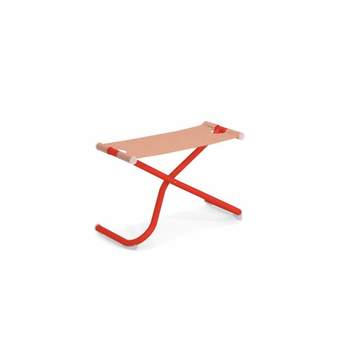 https://res.cloudinary.com/clippings/image/upload/t_big/dpr_auto,f_auto,w_auto/v1/products/snooze-foot-stool-set-of-6-scarlett-red-50-peach-30041-emu-chiaramonte-marin-clippings-11273565.jpg