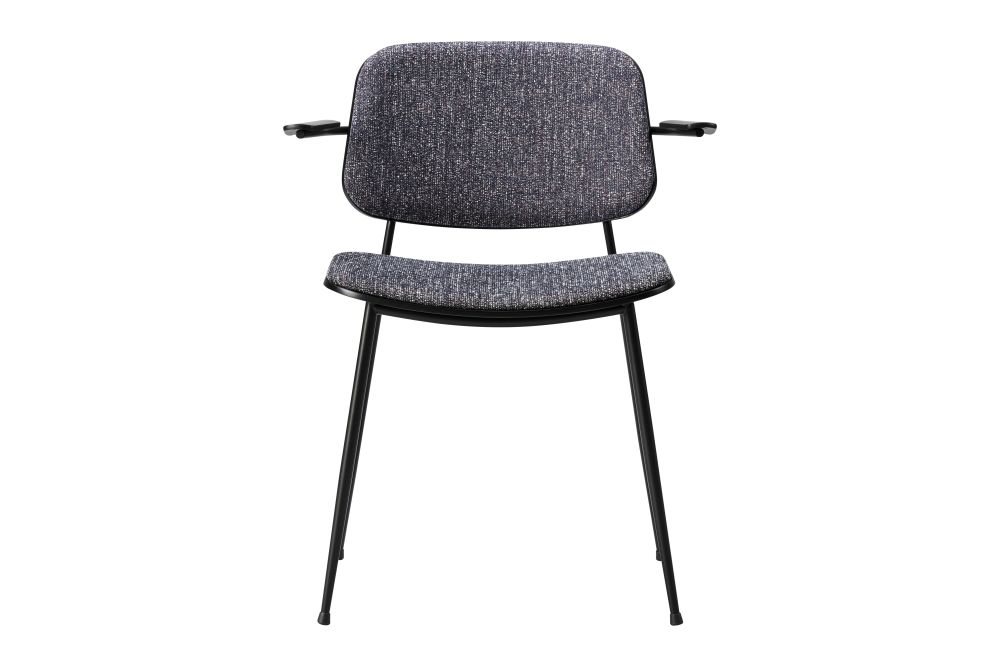 https://res.cloudinary.com/clippings/image/upload/t_big/dpr_auto,f_auto,w_auto/v1/products/soborg-armchair-steel-back-and-seat-upholstered-oak-black-lacquered-sonar-1-772-fredericia-b%C3%B8rge-mogensen-clippings-11488015.jpg