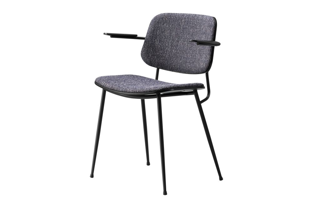 https://res.cloudinary.com/clippings/image/upload/t_big/dpr_auto,f_auto,w_auto/v1/products/soborg-armchair-steel-back-and-seat-upholstered-oak-black-lacquered-sonar-1-772-fredericia-b%C3%B8rge-mogensen-clippings-11488016.jpg