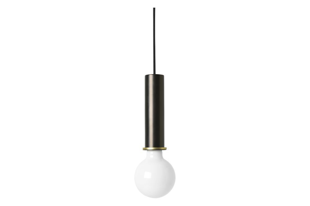 https://res.cloudinary.com/clippings/image/upload/t_big/dpr_auto,f_auto,w_auto/v1/products/socket-pendant-light-black-brass-high-ferm-living-clippings-11344258.jpg