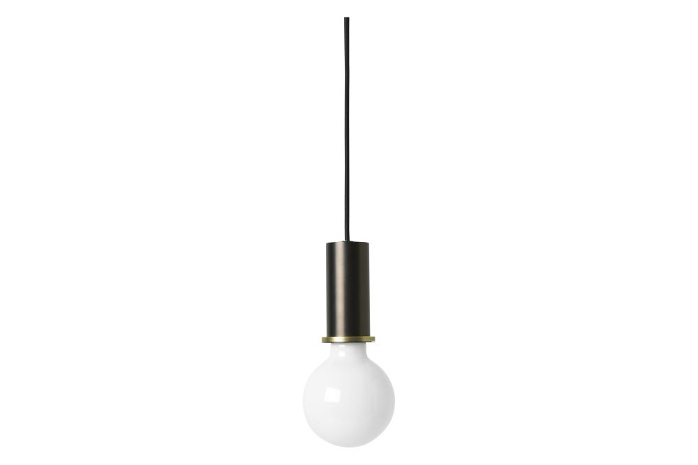 https://res.cloudinary.com/clippings/image/upload/t_big/dpr_auto,f_auto,w_auto/v1/products/socket-pendant-light-black-brass-low-ferm-living-clippings-11344257.jpg