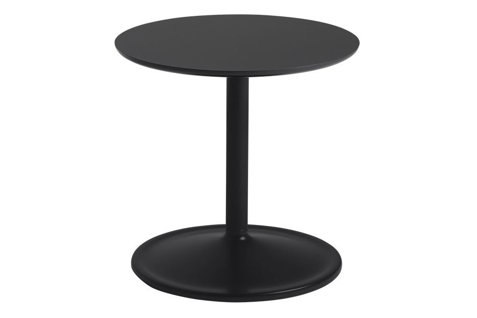 https://res.cloudinary.com/clippings/image/upload/t_big/dpr_auto,f_auto,w_auto/v1/products/soft-side-low-table-blackblack-muuto-jens-fager-clippings-11532568.jpg