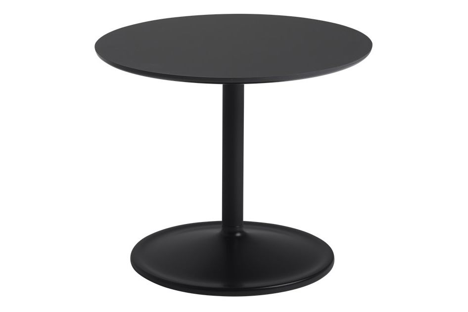 https://res.cloudinary.com/clippings/image/upload/t_big/dpr_auto,f_auto,w_auto/v1/products/soft-side-low-table-blackblack-muuto-jens-fager-clippings-11532573.jpg