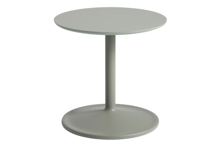 https://res.cloudinary.com/clippings/image/upload/t_big/dpr_auto,f_auto,w_auto/v1/products/soft-side-low-table-dusty-greendusty-green-muuto-jens-fager-clippings-11532565.jpg