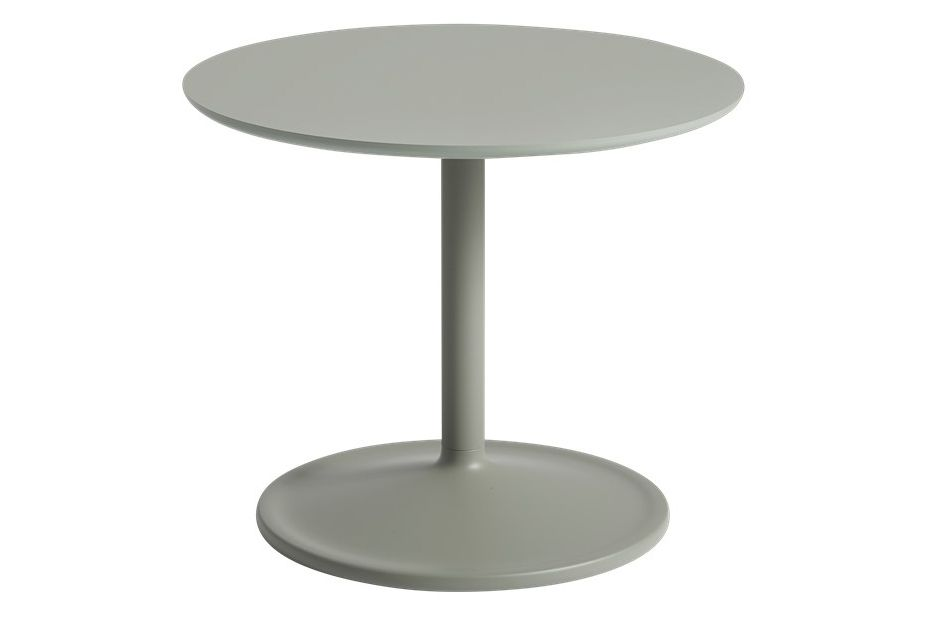 https://res.cloudinary.com/clippings/image/upload/t_big/dpr_auto,f_auto,w_auto/v1/products/soft-side-low-table-dusty-greendusty-green-muuto-jens-fager-clippings-11532571.jpg
