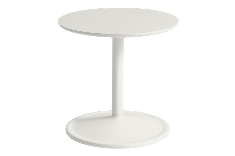 https://res.cloudinary.com/clippings/image/upload/t_big/dpr_auto,f_auto,w_auto/v1/products/soft-side-low-table-off-whiteoff-white-muuto-jens-fager-clippings-11532566.jpg