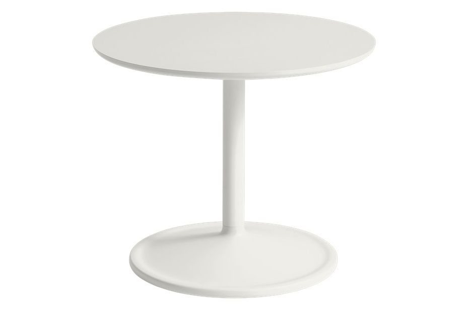 https://res.cloudinary.com/clippings/image/upload/t_big/dpr_auto,f_auto,w_auto/v1/products/soft-side-low-table-off-whiteoff-white-muuto-jens-fager-clippings-11532574.jpg