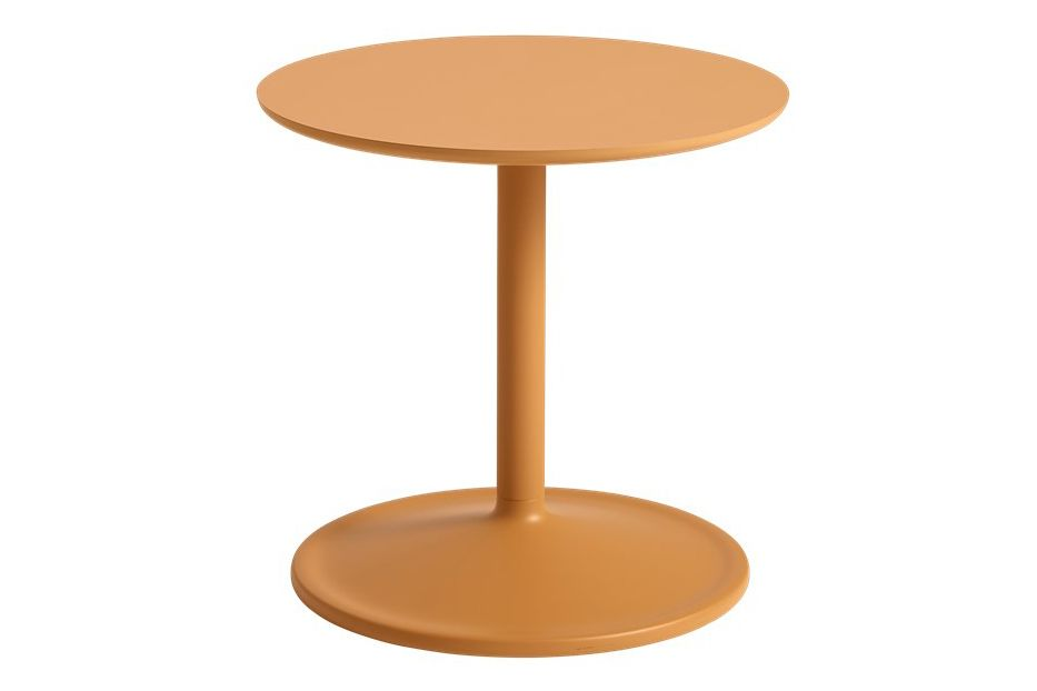 https://res.cloudinary.com/clippings/image/upload/t_big/dpr_auto,f_auto,w_auto/v1/products/soft-side-low-table-orangeorange-muuto-jens-fager-clippings-11532567.jpg