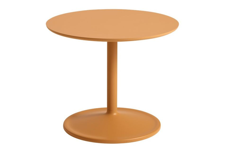 https://res.cloudinary.com/clippings/image/upload/t_big/dpr_auto,f_auto,w_auto/v1/products/soft-side-low-table-orangeorange-muuto-jens-fager-clippings-11532572.jpg