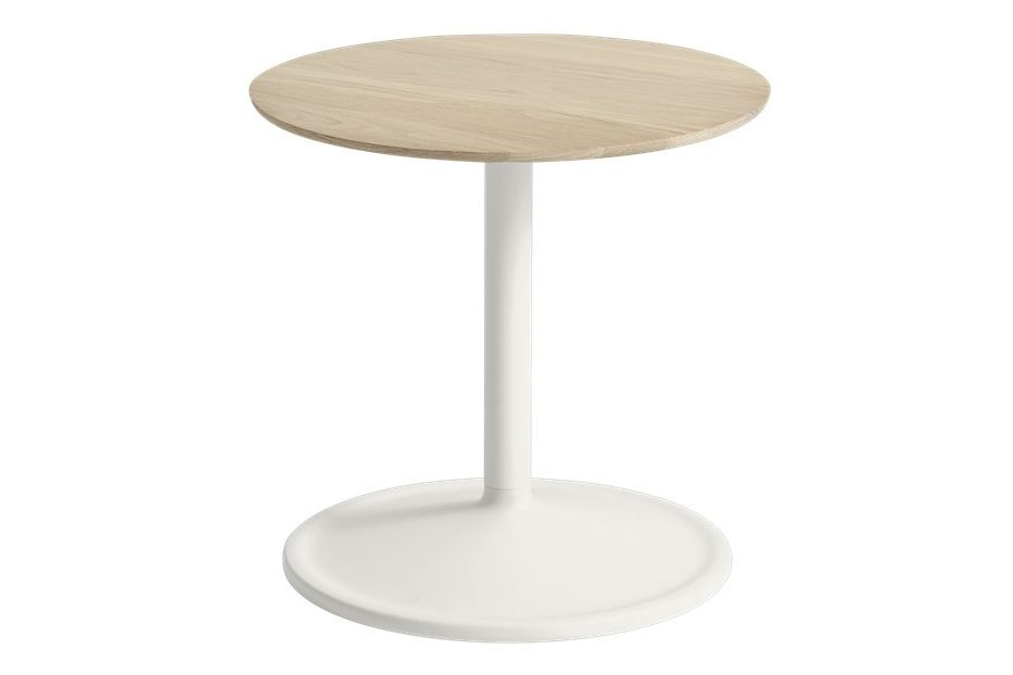 https://res.cloudinary.com/clippings/image/upload/t_big/dpr_auto,f_auto,w_auto/v1/products/soft-side-low-table-solid-oakoff-white-muuto-jens-fager-clippings-11532569.jpg