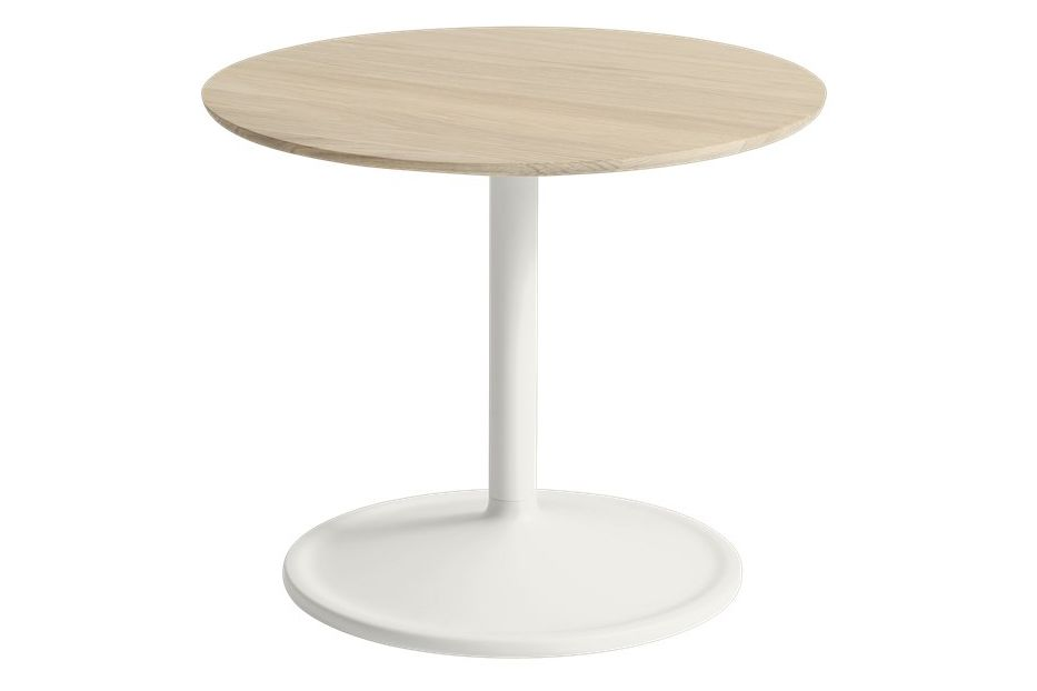 https://res.cloudinary.com/clippings/image/upload/t_big/dpr_auto,f_auto,w_auto/v1/products/soft-side-low-table-solid-oakoff-white-muuto-jens-fager-clippings-11532575.jpg