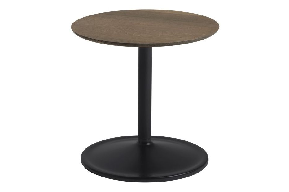 https://res.cloudinary.com/clippings/image/upload/t_big/dpr_auto,f_auto,w_auto/v1/products/soft-side-low-table-solid-smoked-oakblack-muuto-jens-fager-clippings-11532570.jpg