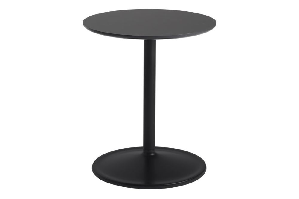https://res.cloudinary.com/clippings/image/upload/t_big/dpr_auto,f_auto,w_auto/v1/products/soft-side-table-blackblack-muuto-jens-fager-clippings-11532707.jpg