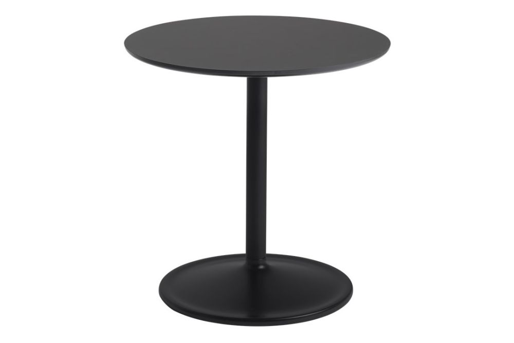 https://res.cloudinary.com/clippings/image/upload/t_big/dpr_auto,f_auto,w_auto/v1/products/soft-side-table-blackblack-muuto-jens-fager-clippings-11532713.jpg