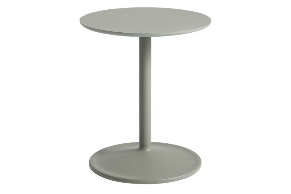 https://res.cloudinary.com/clippings/image/upload/t_big/dpr_auto,f_auto,w_auto/v1/products/soft-side-table-dusty-greendusty-green-muuto-jens-fager-clippings-11532705.jpg