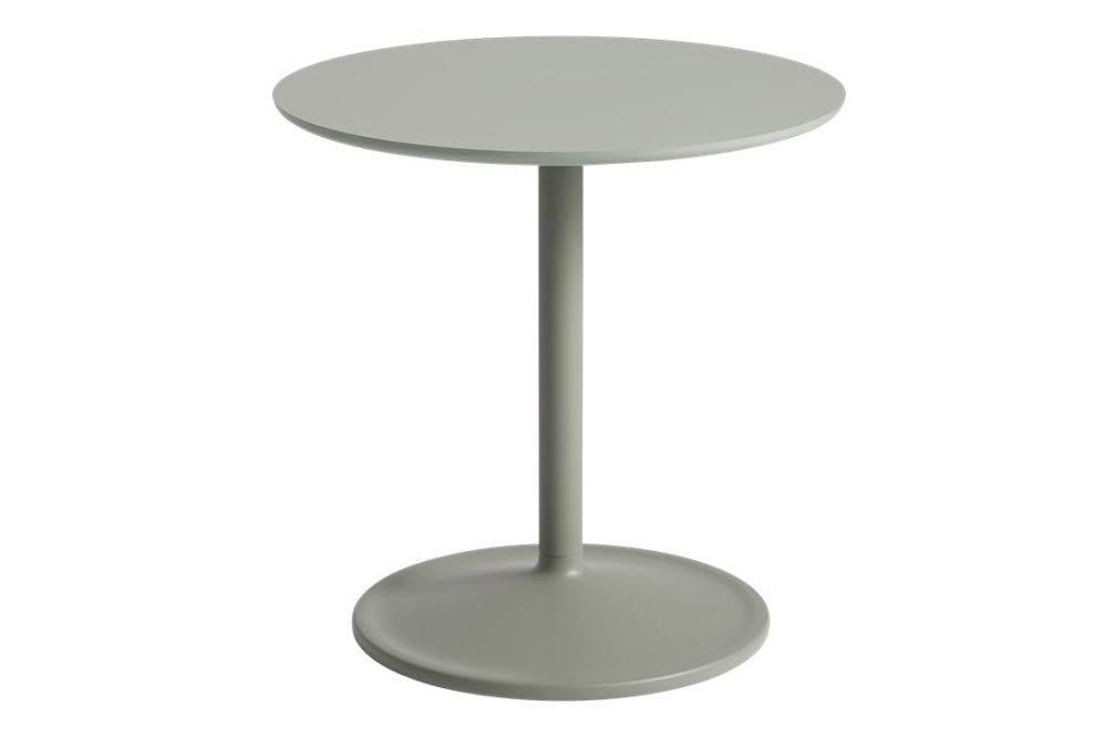 https://res.cloudinary.com/clippings/image/upload/t_big/dpr_auto,f_auto,w_auto/v1/products/soft-side-table-dusty-greendusty-green-muuto-jens-fager-clippings-11532711.jpg