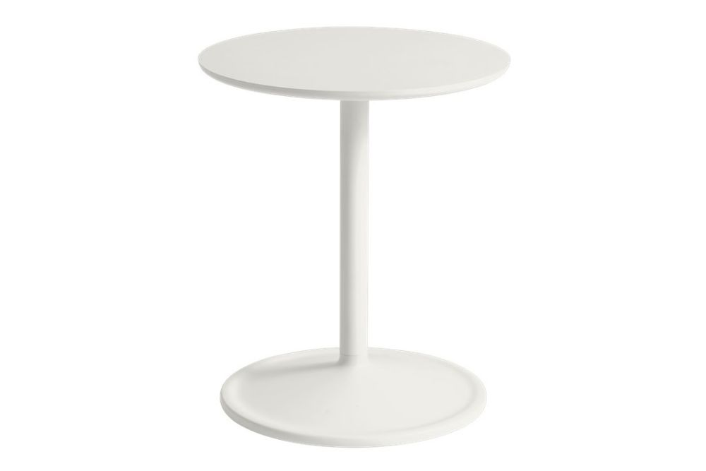 https://res.cloudinary.com/clippings/image/upload/t_big/dpr_auto,f_auto,w_auto/v1/products/soft-side-table-off-whiteoff-white-muuto-jens-fager-clippings-11532708.jpg