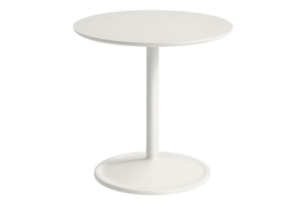 https://res.cloudinary.com/clippings/image/upload/t_big/dpr_auto,f_auto,w_auto/v1/products/soft-side-table-off-whiteoff-white-muuto-jens-fager-clippings-11532714.jpg