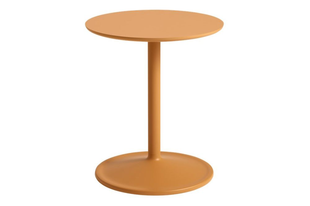 https://res.cloudinary.com/clippings/image/upload/t_big/dpr_auto,f_auto,w_auto/v1/products/soft-side-table-orangeorange-muuto-jens-fager-clippings-11532706.jpg