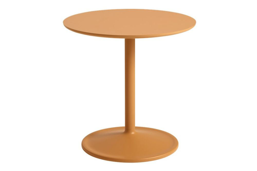 https://res.cloudinary.com/clippings/image/upload/t_big/dpr_auto,f_auto,w_auto/v1/products/soft-side-table-orangeorange-muuto-jens-fager-clippings-11532712.jpg