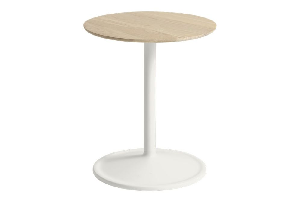 https://res.cloudinary.com/clippings/image/upload/t_big/dpr_auto,f_auto,w_auto/v1/products/soft-side-table-solid-oakoff-white-muuto-jens-fager-clippings-11532709.jpg