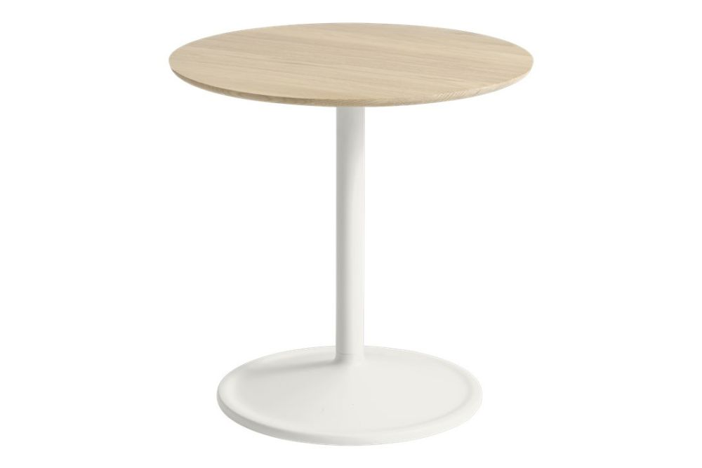 https://res.cloudinary.com/clippings/image/upload/t_big/dpr_auto,f_auto,w_auto/v1/products/soft-side-table-solid-oakoff-white-muuto-jens-fager-clippings-11532715.jpg