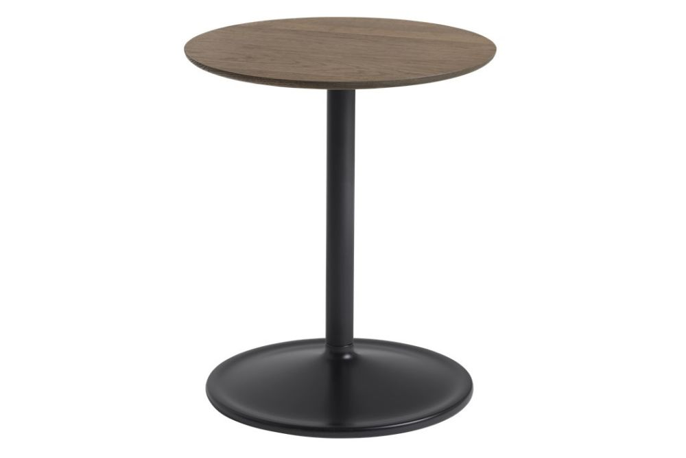 https://res.cloudinary.com/clippings/image/upload/t_big/dpr_auto,f_auto,w_auto/v1/products/soft-side-table-solid-smoked-oakblack-muuto-jens-fager-clippings-11532710.jpg