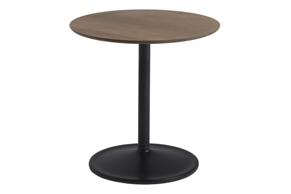 https://res.cloudinary.com/clippings/image/upload/t_big/dpr_auto,f_auto,w_auto/v1/products/soft-side-table-solid-smoked-oakblack-muuto-jens-fager-clippings-11532716.jpg