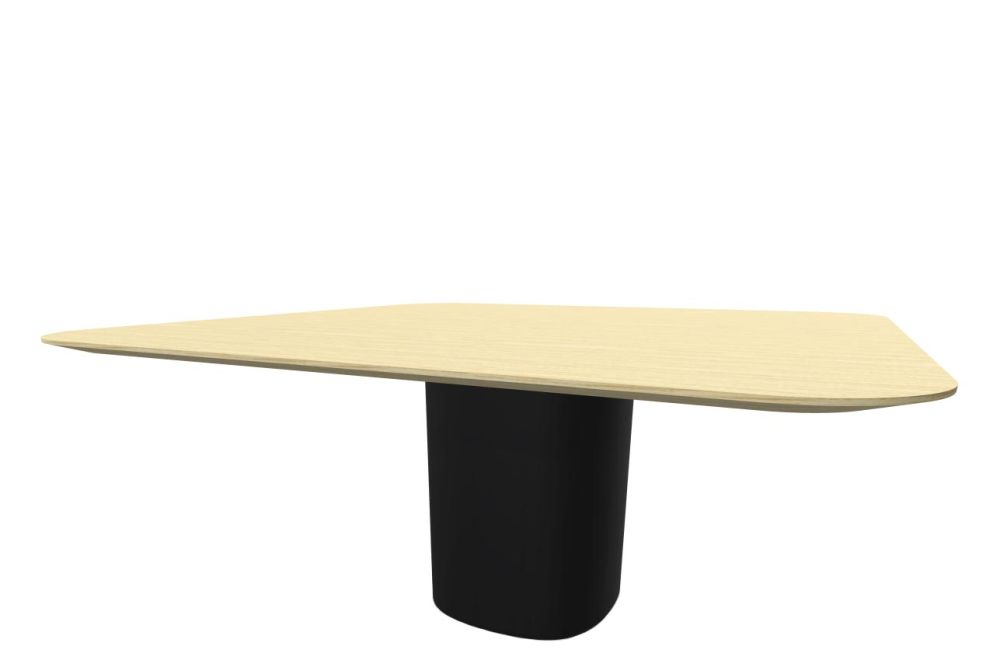 https://res.cloudinary.com/clippings/image/upload/t_big/dpr_auto,f_auto,w_auto/v1/products/solid-conference-table-oak-black-steel-andreu-world-estudio-andreu-clippings-11531096.jpg