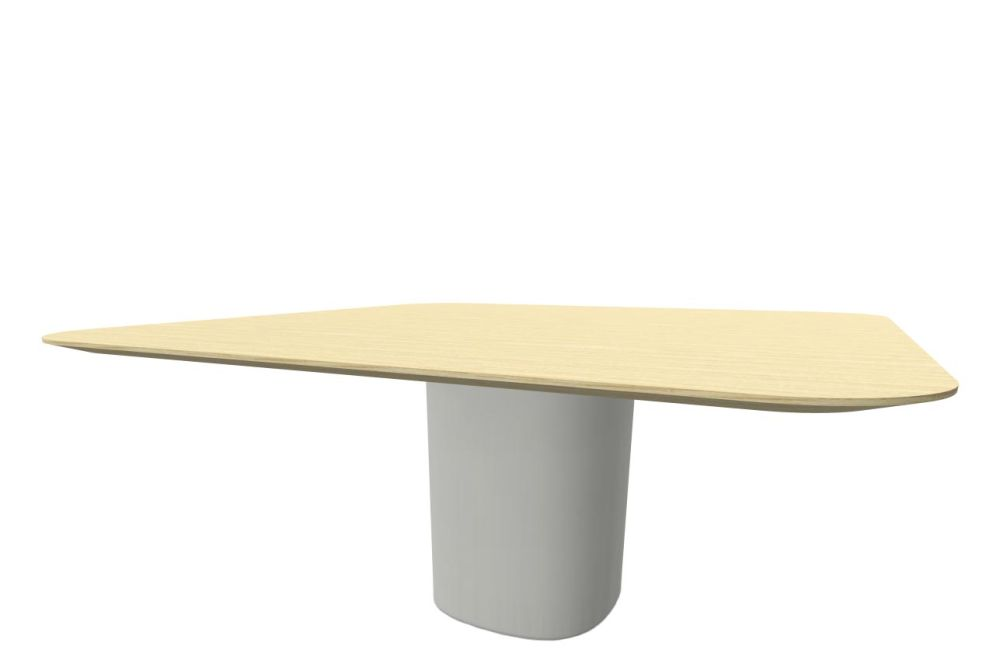 https://res.cloudinary.com/clippings/image/upload/t_big/dpr_auto,f_auto,w_auto/v1/products/solid-conference-table-oak-white-steel-andreu-world-estudio-andreu-clippings-11531097.jpg