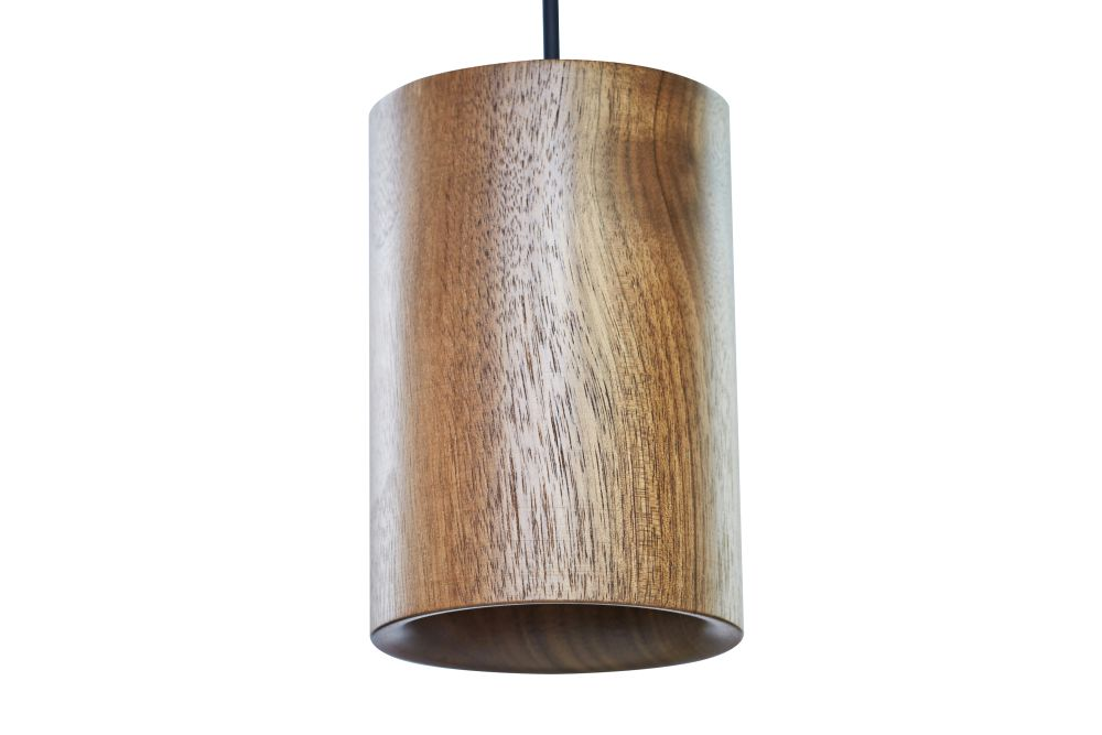 Carrara Marble,Terence Woodgate,Pendant Lights,beige,ceiling,cylinder,lamp,light fixture,lighting