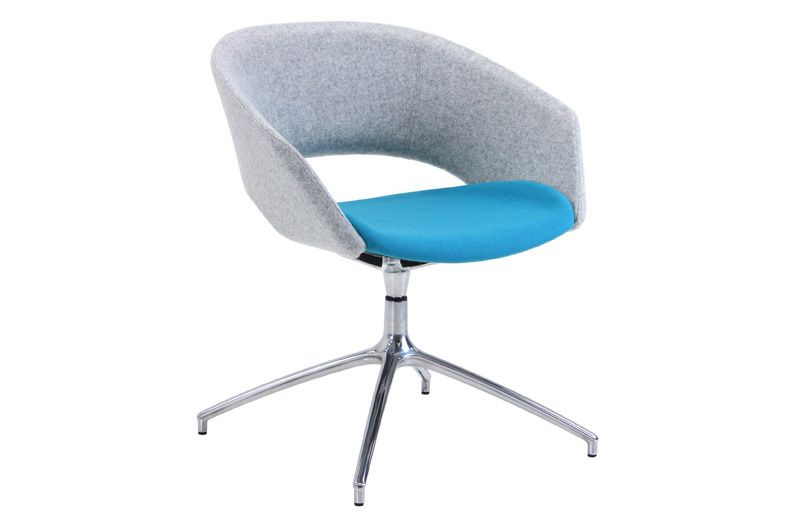 https://res.cloudinary.com/clippings/image/upload/t_big/dpr_auto,f_auto,w_auto/v1/products/song-4-star-swivel-base-chair-blazer-cuz02-aston-blazer-cuz08-napier-verco-simon-pengelly-clippings-11311163.jpg