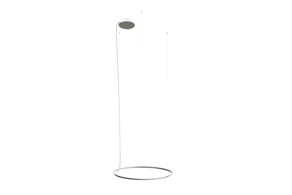https://res.cloudinary.com/clippings/image/upload/t_big/dpr_auto,f_auto,w_auto/v1/products/sp-u-light-standard-canopy-pendant-light-90-anthracite-grey-axo-light-timo-ripatti-clippings-11421548.jpg