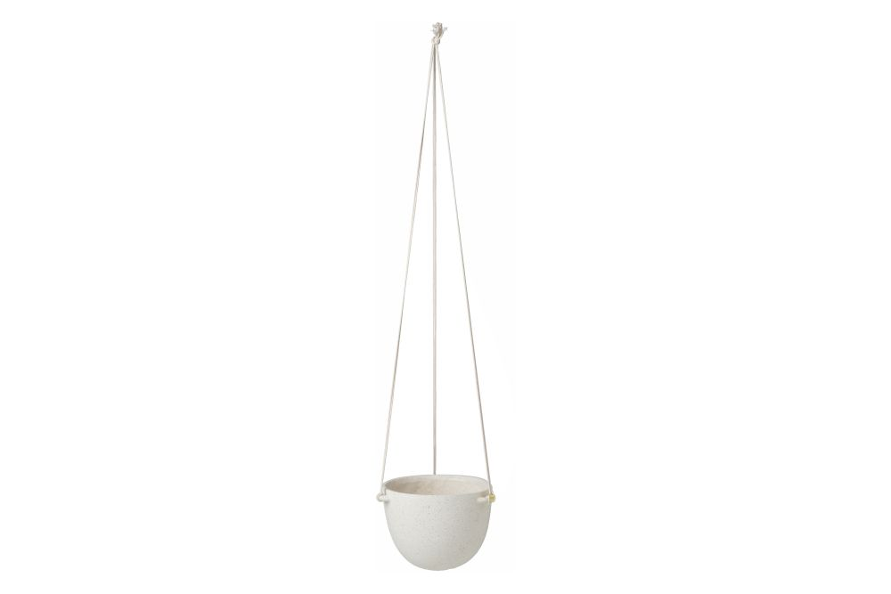 https://res.cloudinary.com/clippings/image/upload/t_big/dpr_auto,f_auto,w_auto/v1/products/speckle-hanging-pot-large-off-white-ferm-living-ferm-living-clippings-11483994.jpg