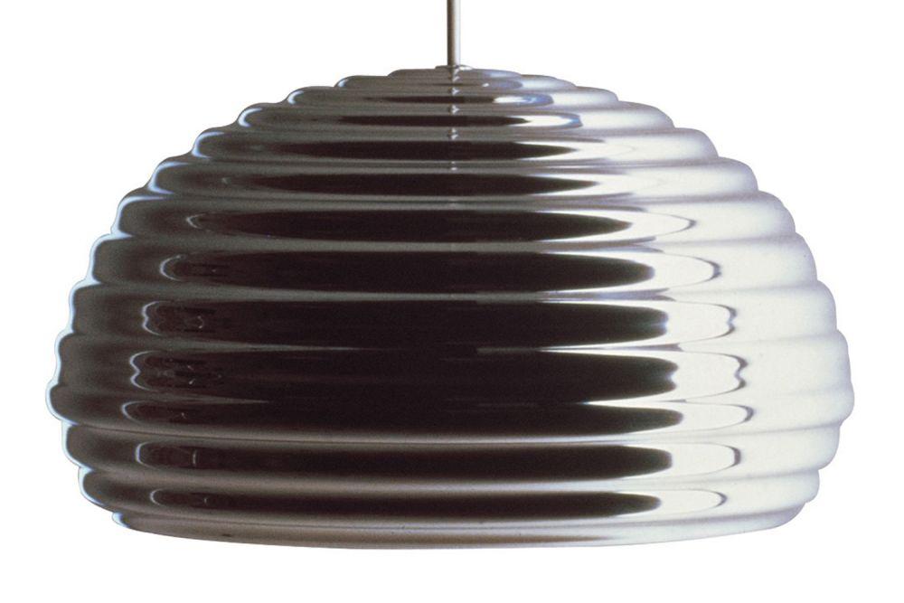 Splügen Bräu Pendant Light by Flos