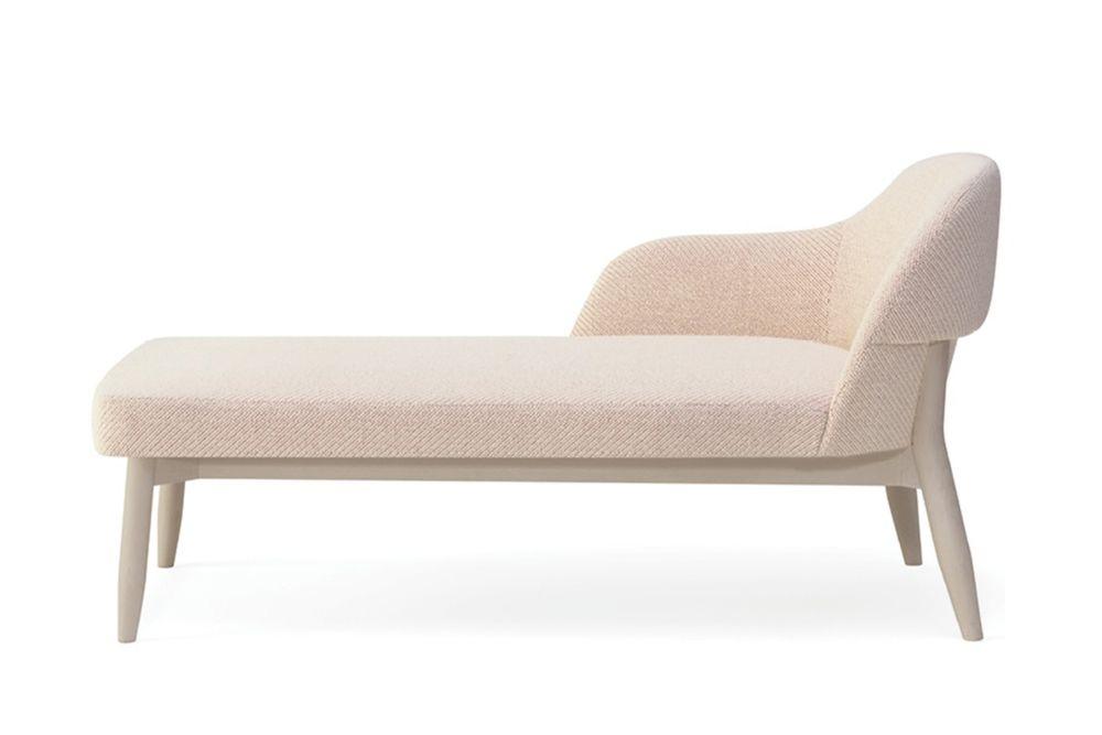 Spy 664 Sofa by Billiani