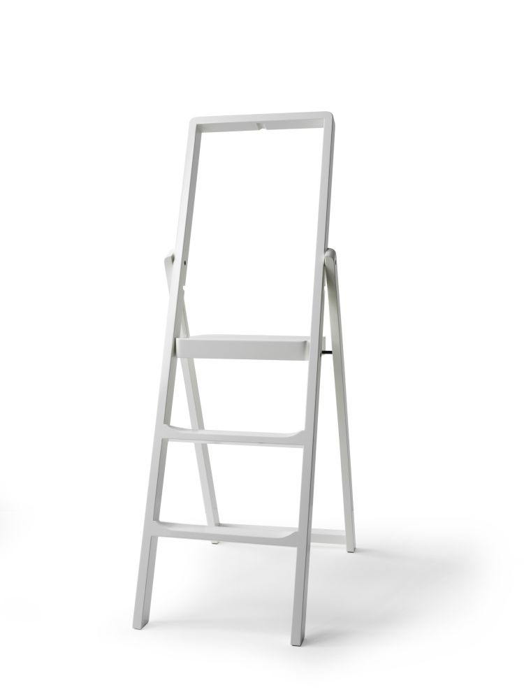 Step Stepladder by Design House Stockholm by Clearance