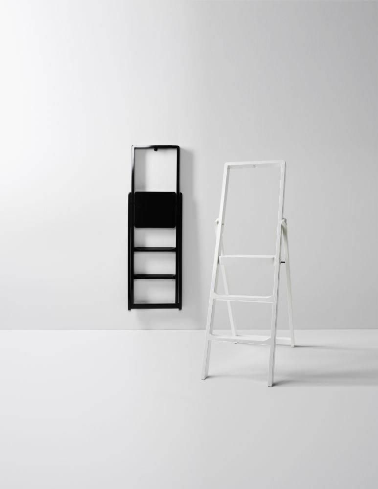 STEPLADDER by Clearance