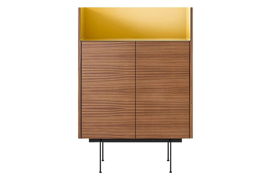 https://res.cloudinary.com/clippings/image/upload/t_big/dpr_auto,f_auto,w_auto/v1/products/sth111-stockholm-sideboard-new-b-walnut-top-finish-black-ral9005-h29cm-punt-mario-ruiz-clippings-11449781.jpg