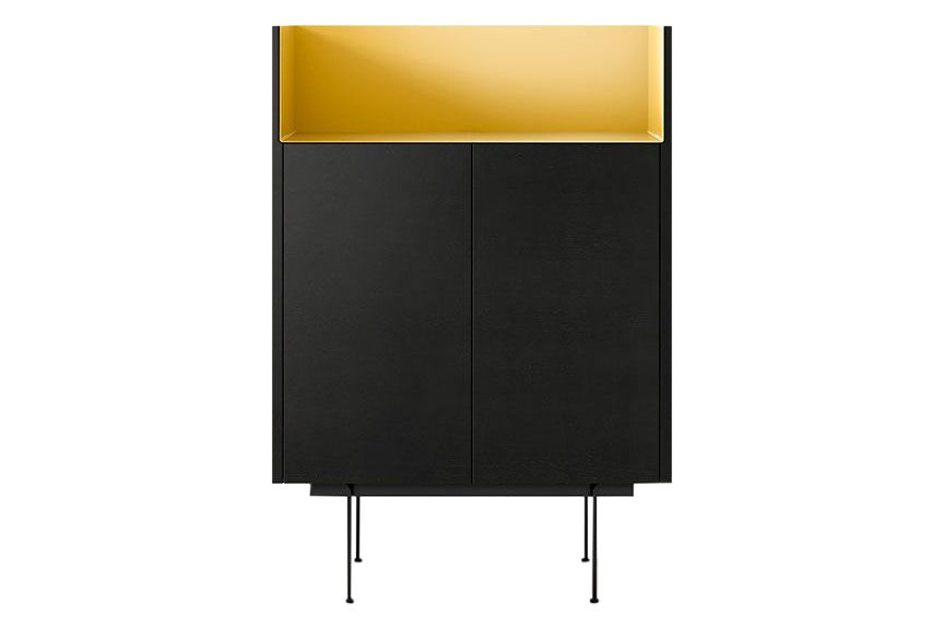 https://res.cloudinary.com/clippings/image/upload/t_big/dpr_auto,f_auto,w_auto/v1/products/sth111-stockholm-sideboard-new-c-stained-oak-top-finish-black-ral9005-h29cm-punt-mario-ruiz-clippings-11449782.jpg