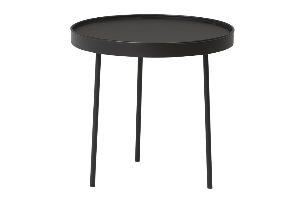 https://res.cloudinary.com/clippings/image/upload/t_big/dpr_auto,f_auto,w_auto/v1/products/stilk-side-table-black-45-42-northern-morten-jonas-clippings-11341919.jpg