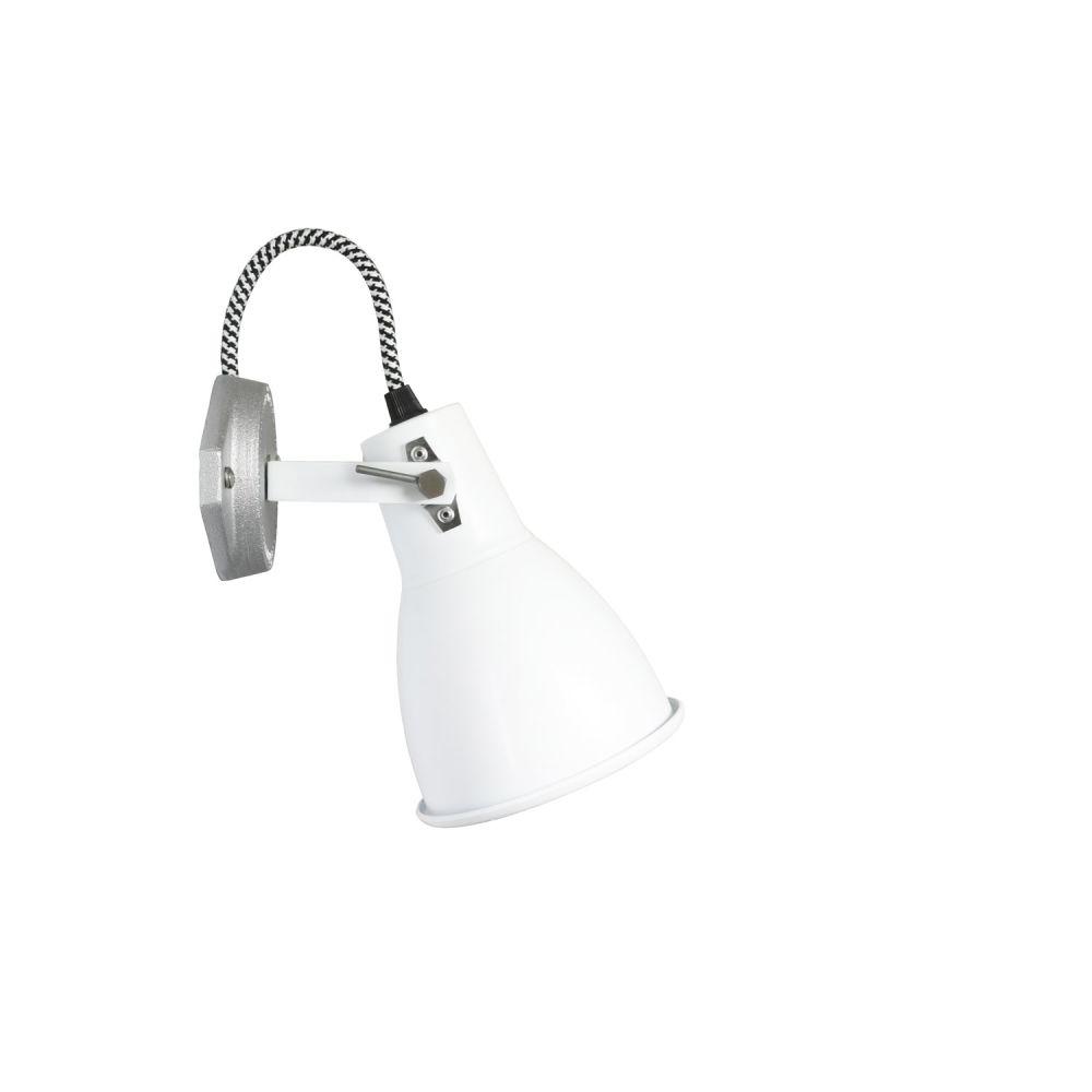 Stirrup  Single Wall Light by Original BTC