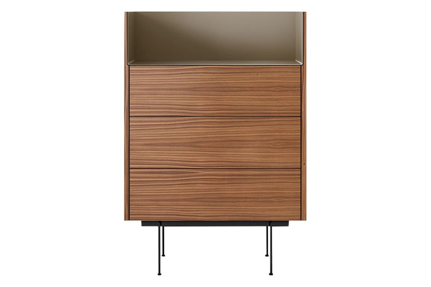 https://res.cloudinary.com/clippings/image/upload/t_big/dpr_auto,f_auto,w_auto/v1/products/stockholm-sth112-sideboard-new-b-walnut-black-ral9005-h29cm-punt-mario-ruiz-clippings-11449901.jpg