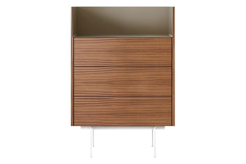 https://res.cloudinary.com/clippings/image/upload/t_big/dpr_auto,f_auto,w_auto/v1/products/stockholm-sth112-sideboard-new-b-walnut-others-h29cm-punt-mario-ruiz-clippings-11449902.jpg