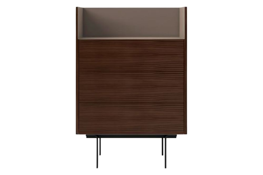 https://res.cloudinary.com/clippings/image/upload/t_big/dpr_auto,f_auto,w_auto/v1/products/stockholm-sth112-sideboard-new-d-stained-walnut-black-ral9005-h29cm-punt-mario-ruiz-clippings-11449905.jpg