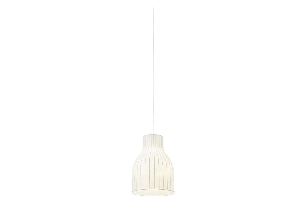 https://res.cloudinary.com/clippings/image/upload/t_big/dpr_auto,f_auto,w_auto/v1/products/strand-open-pendant-light-28-muuto-benjamin-hubert-clippings-11345275.jpg