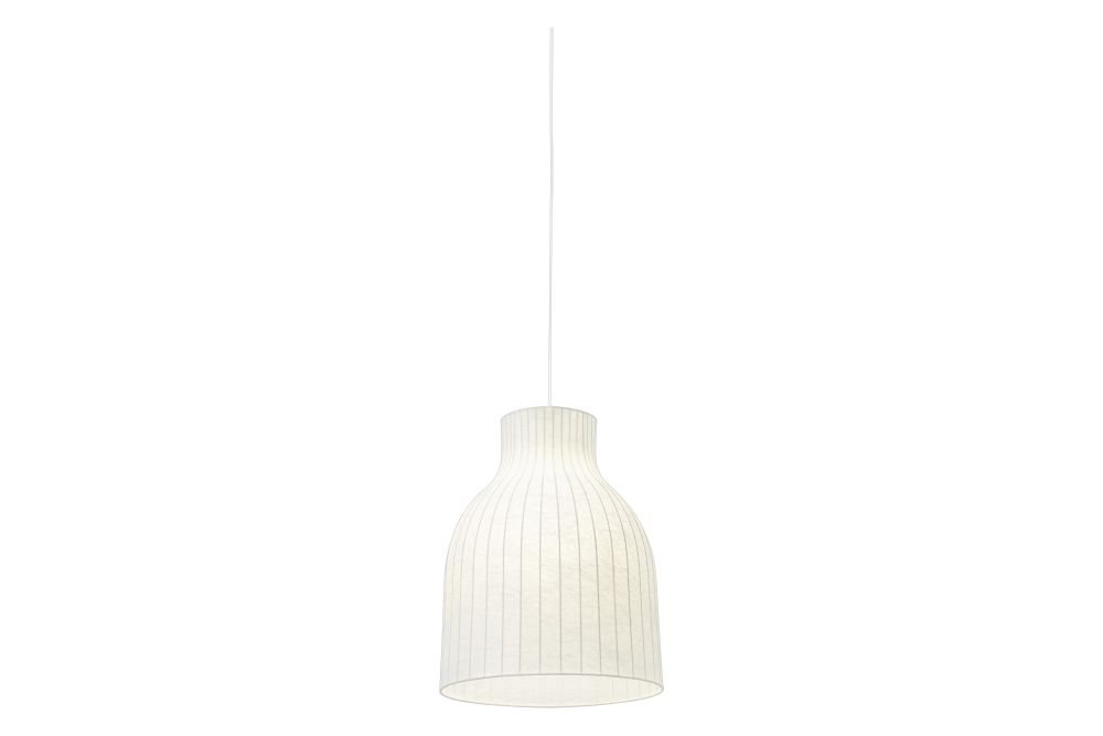 https://res.cloudinary.com/clippings/image/upload/t_big/dpr_auto,f_auto,w_auto/v1/products/strand-open-pendant-light-40-muuto-benjamin-hubert-clippings-11345276.jpg