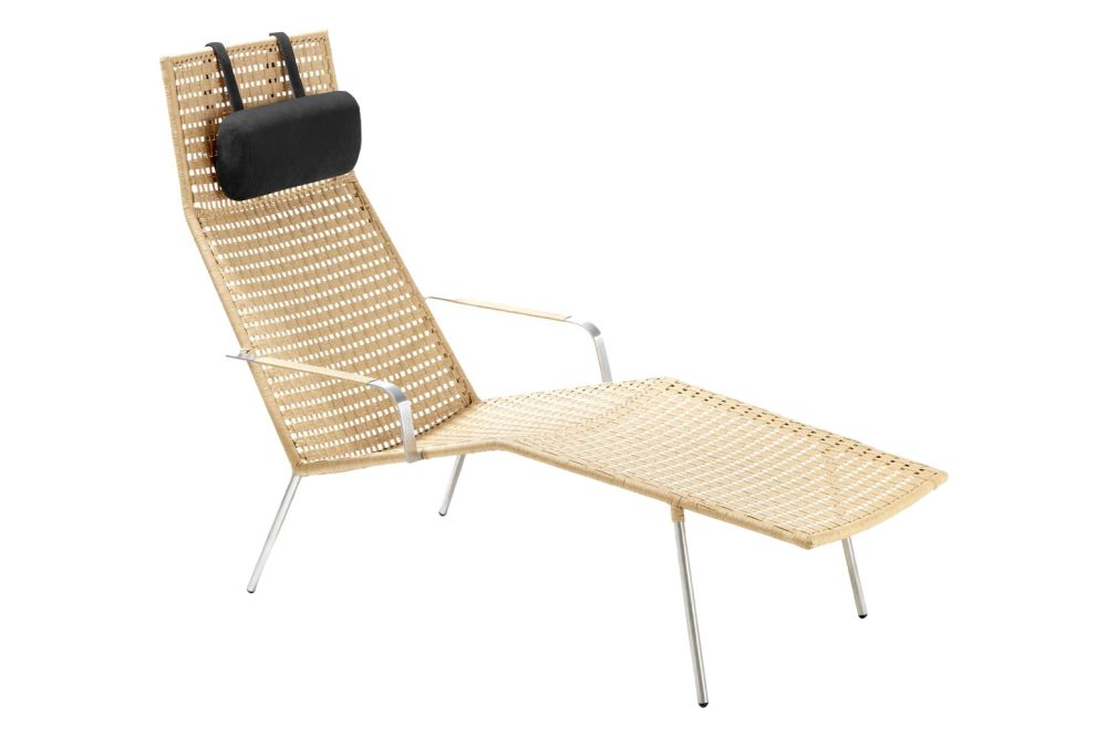 Cane Line,Lounge Chairs
